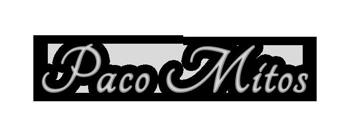 PacoMitos